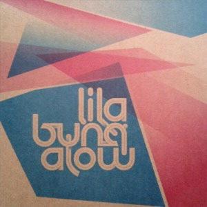 Lilabungalow (Vinyl)