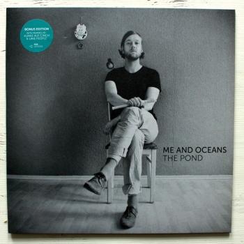 The Pond (vinyl)