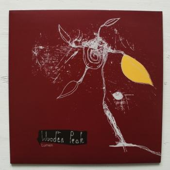 Lumen (vinyl)