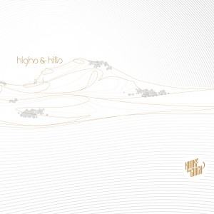 Highs & Hills