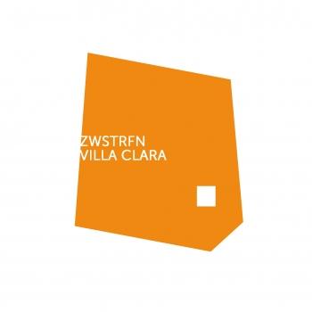 VILLA CLARA (vinyl)