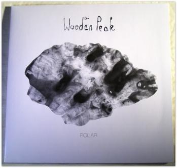 POLAR (Vinyl)
