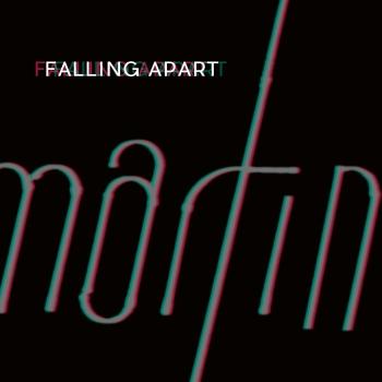 Falling Apart (cd)