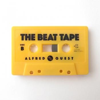 Beat Tape (Tape)