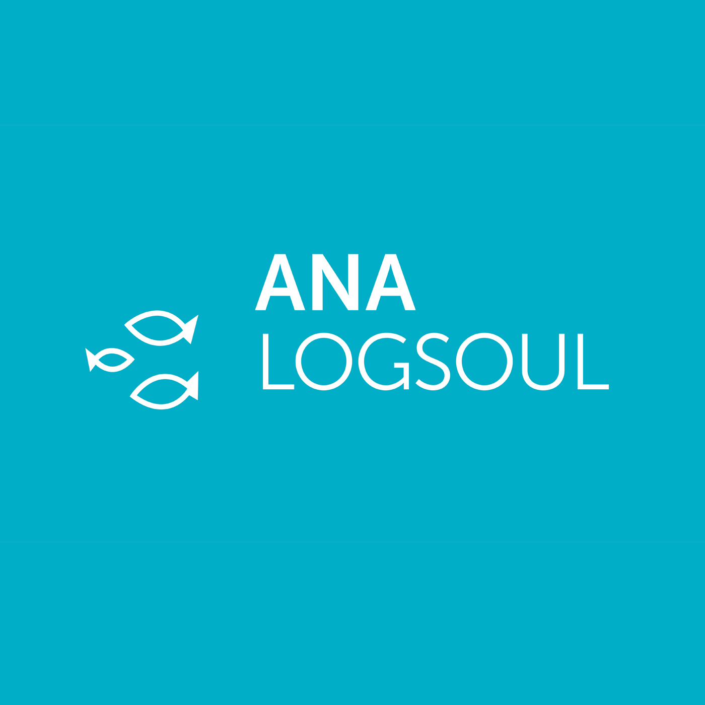 analogsoul podcast